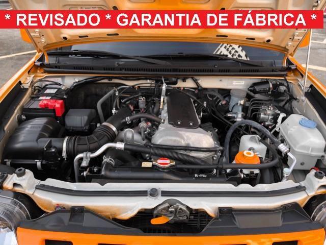 Jimny 4 ALL * 2018 * 25.000 km´s * Revisado * Garantia de Fábrica - Foto 15