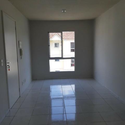 Viver Ananindeua, apto 3 quartos, R$800 / *. CEP: 67030-325 - Foto 16