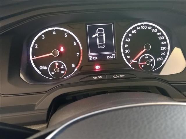 Volkswagen Virtus 1.6 Msi - Foto 7