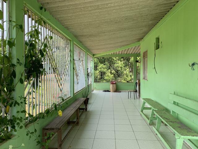 Chácara Ramal da Zeze - Foto 3