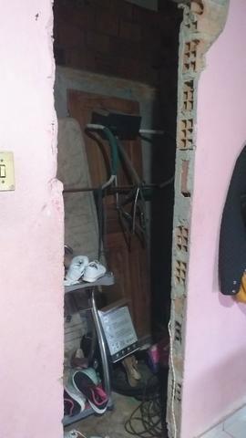 Quitada, Pátio, área externa, quintal, espaço para garagem - Foto 9