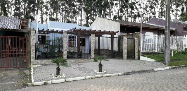 Residência em Nova Santa Rita - Foto 20