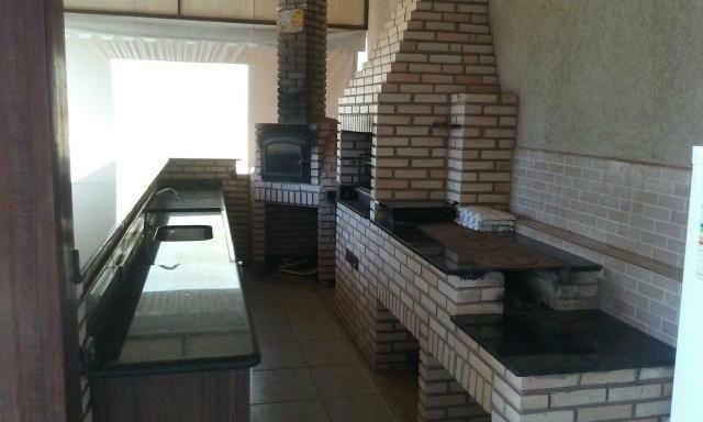 Arniqueiras QD 04 Casa 4qts 4suites lazer condomínio lote 1150m só 988mil Ac Imóvel - Foto 2