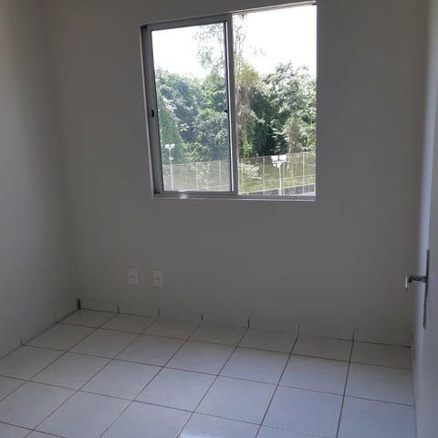Viver Ananindeua, apto 3 quartos, R$800 / *. CEP: 67030-325 - Foto 17