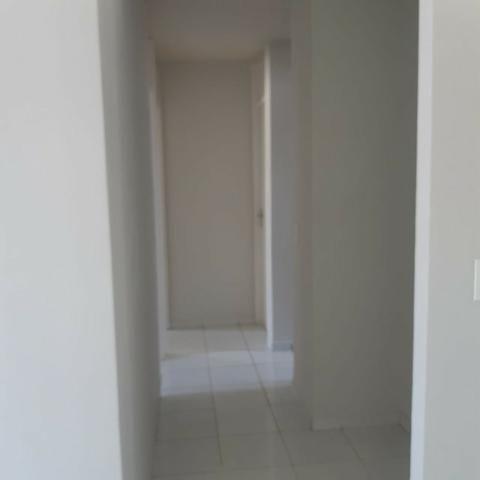Viver Ananindeua, apto 3 quartos, R$800 / *. CEP: 67030-325 - Foto 13