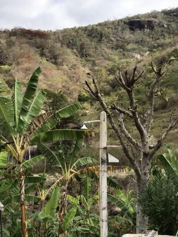 Fazenda em Minas - Foto 15