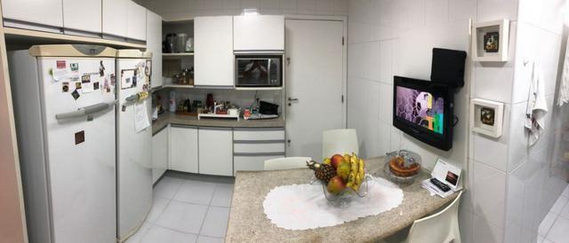 Belíssimo Apartamento no Coração da Ponta Verde! - Foto 12