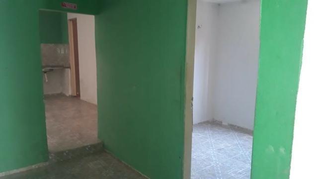 Casa parnaiba - Foto 4