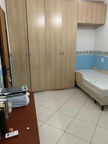 Arniqueiras QD 04 Casa 4qts 4suites lazer condomínio lote 1150m só 988mil Ac Imóvel - Foto 8