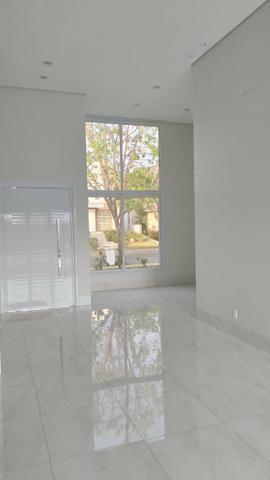Vendo Belissima casa no Alphaville 1 - Foto 8