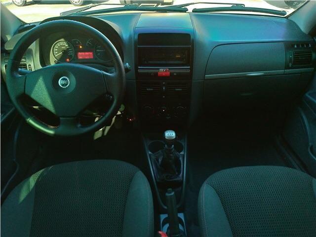 Palio 1.8 R (* 48x 349 venha para Mfcar e saia com seu carro novo hoje) - Foto 5