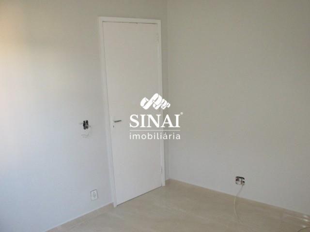 Apartamento - VAZ LOBO - R$ 700,00 - Foto 8