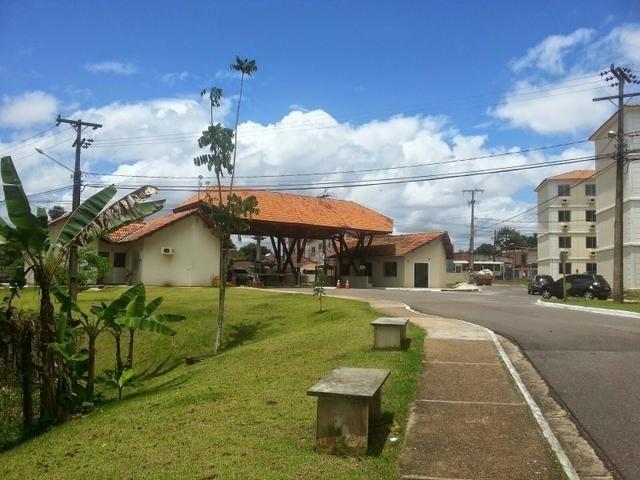 Viver Ananindeua, apto 3 quartos, R$800 / *. CEP: 67030-325 - Foto 15