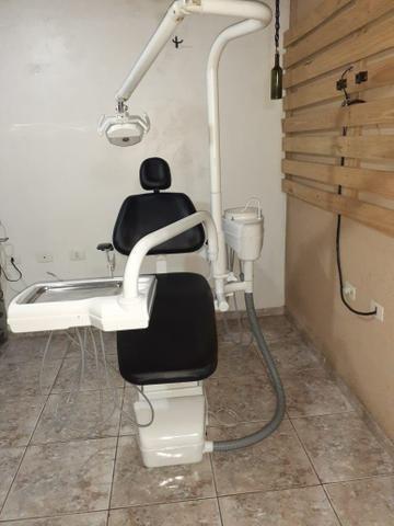 Cadeira Odontológica - Foto 5