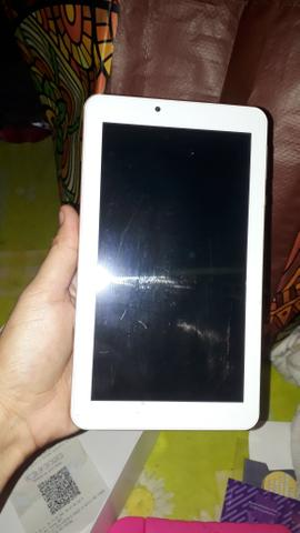 Tablet Multilaser kidpad - Foto 5