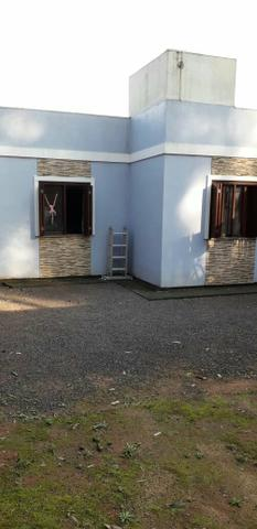 Residência em Nova Santa Rita - Foto 12