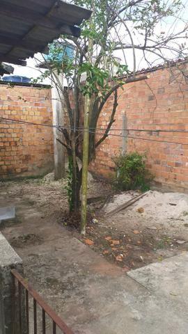 Quitada, Pátio, área externa, quintal, espaço para garagem - Foto 3
