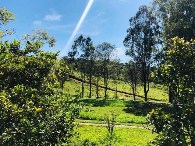 Conquiste o sonho de comprar um terreno e ter a sua casa própria - Foto 6