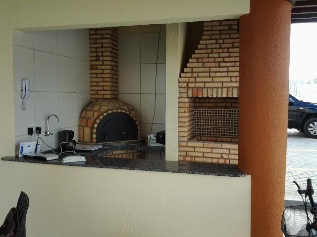 Apartamento Messejana 3 quartos - Foto 5