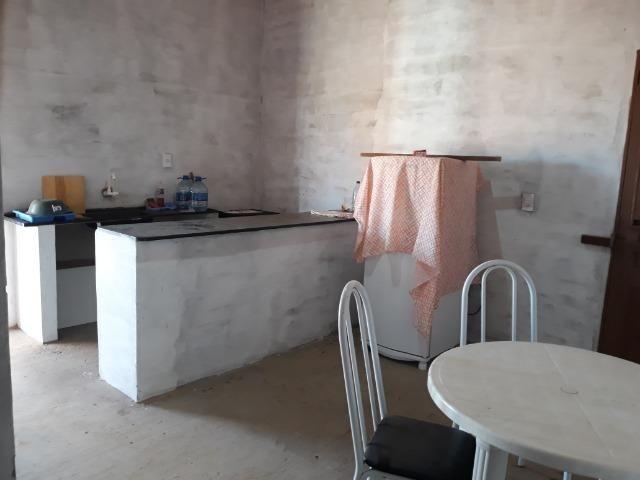 Casa no Peito de Moça Parnaíba Piauí - Foto 8