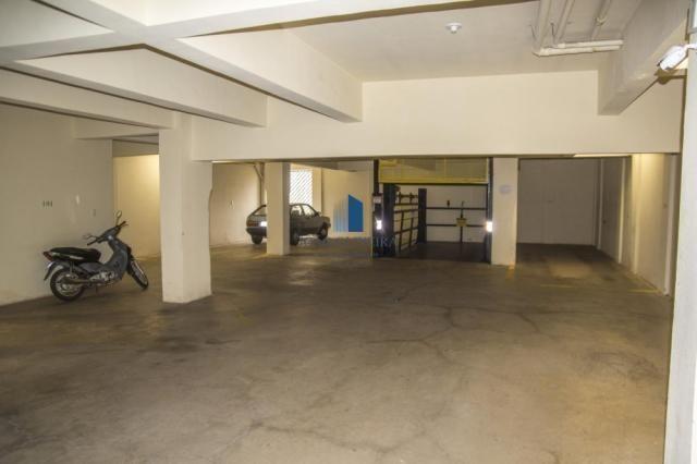 Apartamento - Campo Alegre Conselheiro Lafaiete - JOA115 - Foto 16