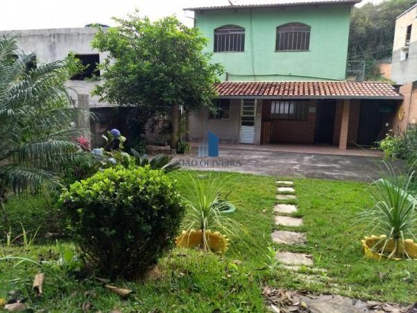 Casa Colonial - Cachoeira Conselheiro Lafaiete - JOA45 - Foto 15