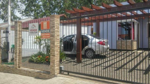 Residência em Nova Santa Rita - Foto 3