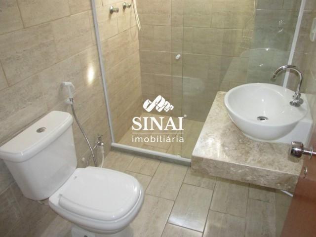 Apartamento - VILA DA PENHA - R$ 1.400,00 - Foto 9