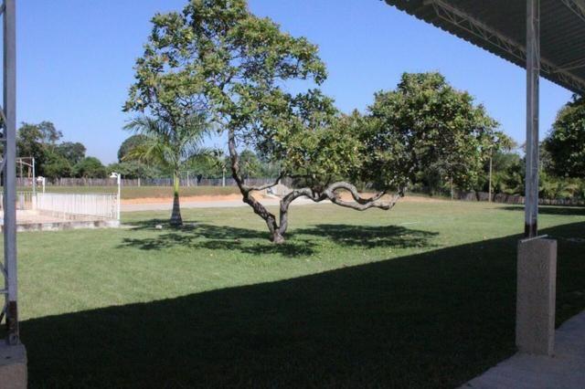 Sítio em Tingua - Foto 2