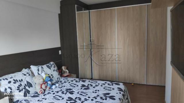 Apartamento / Padrão - Jardim das Industrias | Splendor Garden -122m² - Foto 19