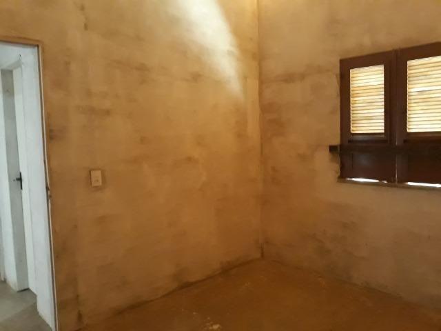 Casa no Peito de Moça Parnaíba Piauí - Foto 10