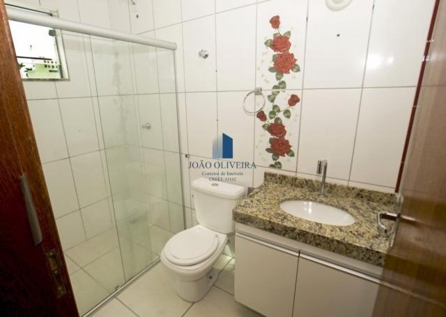 Apartamento - Campo Alegre Conselheiro Lafaiete - JOA115 - Foto 10