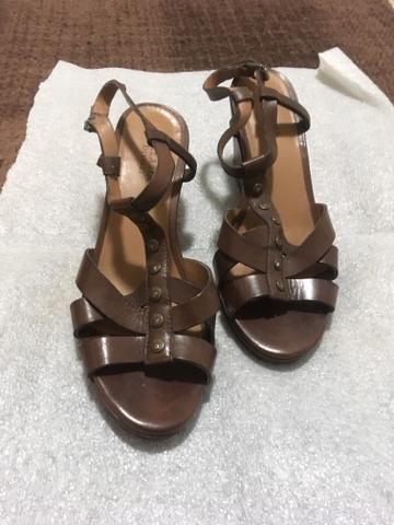 Vendo calçados - Foto 3