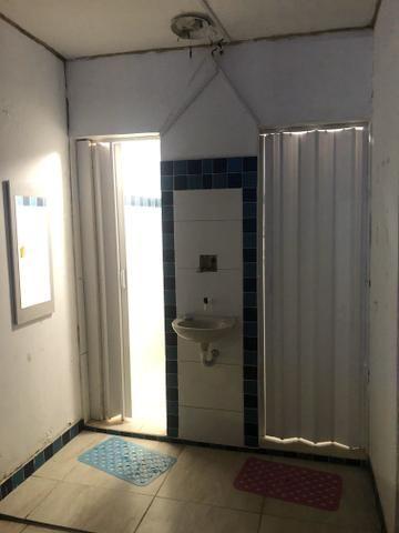 Itaguaí Casa a venda - Foto 11