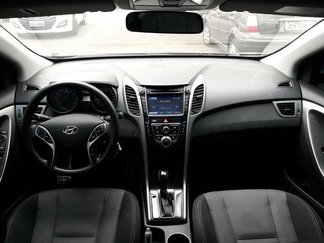 Hyundai i30 1.8 mpi 16v automático - Foto 4