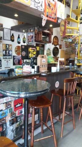 Loja de Cervejas Artesanais - Foto 3