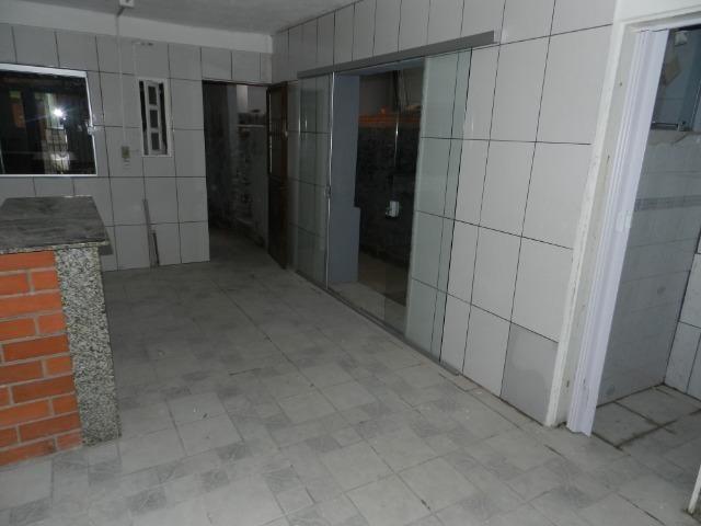 Casa São Leopoldo - Barbadaaa - Foto 2