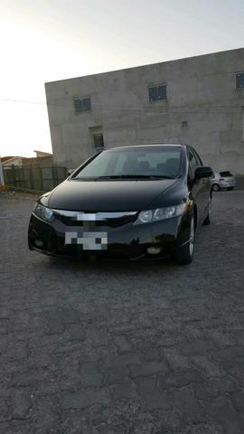 Honda civc - Foto 2