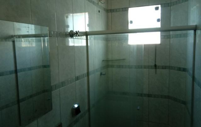 Apartamento Maria Eugenia - Foto 11
