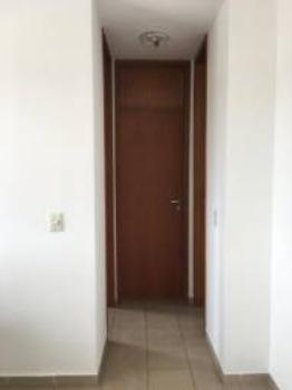 Vende-se Apartamento 2 Quartos Cond. Recanto Praças 1 St. Negrão De Lima - Foto 14