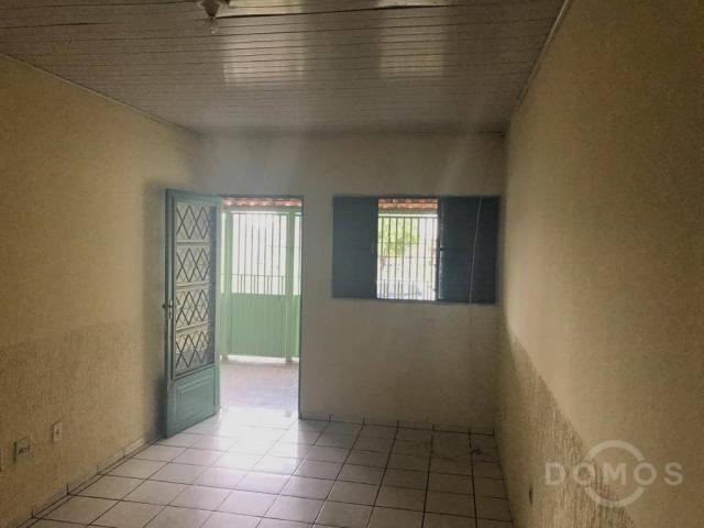 Casa Riacho Fundo para venda - Foto 5
