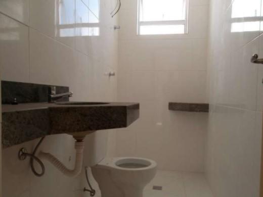 Cobertura à venda com 3 dormitórios em Alto barroca, Belo horizonte cod:12782 - Foto 8