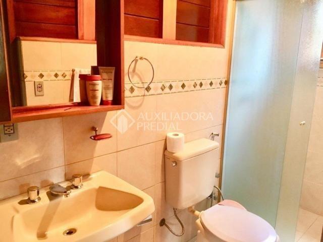 Chácara para alugar em Vale do quilombo, Gramado cod:288494 - Foto 20