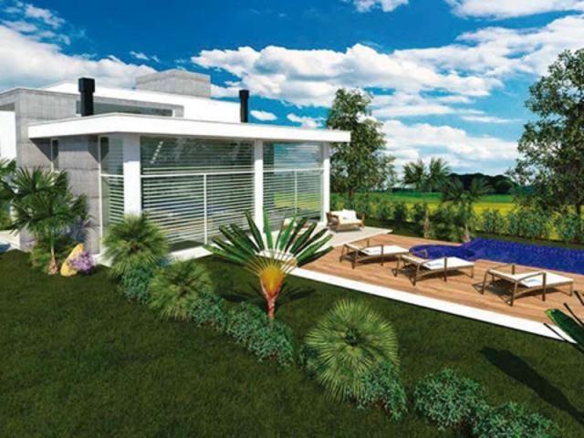 Casa de condomínio à venda com 3 dormitórios em Belém novo, Porto alegre cod:C1037 - Foto 10