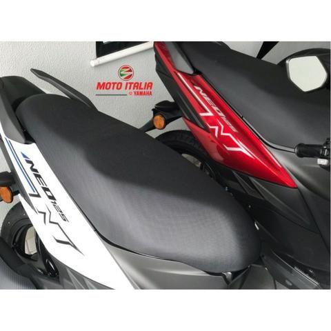 Yamaha Neo 125 UBS - 0km 2020 - Foto 5