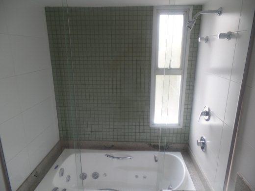 Apartamento à venda com 4 dormitórios em Santo antonio, Belo horizonte cod:12097 - Foto 17