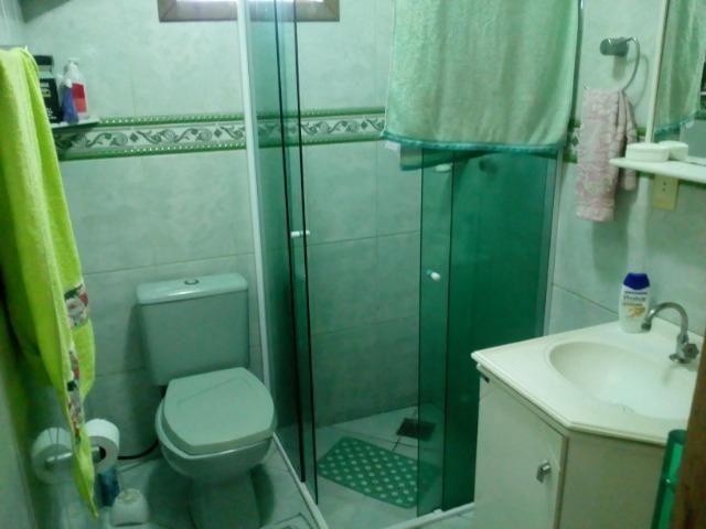 Casa com 2 Quartos no Aririú - Foto 9