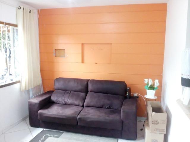 Casa com 2 Quartos no Aririú - Foto 5