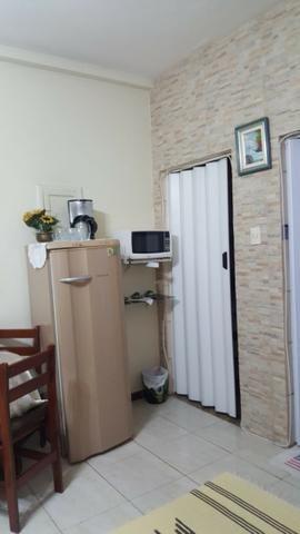 Apartamento Conjugado com 30M² em Copacabana - RJ - Foto 4