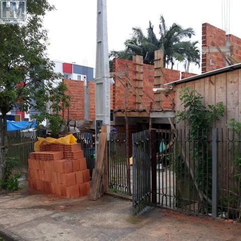 Sobrado, Costa e Silva, Joinville-SC - Foto 10